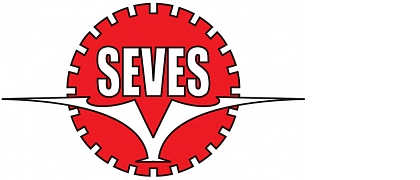 """SEVES"", SIA"