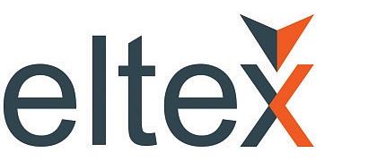 """""""Eltex"""", SIA"""