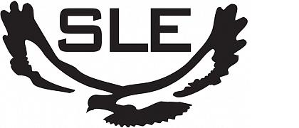 """SLE"", SIA"