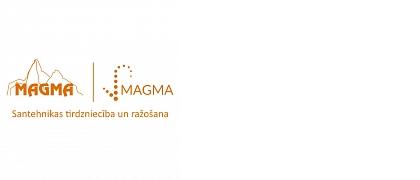 """""""Magma"""", SIA"""