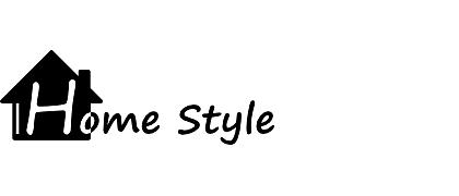 """Homestyle"", SIA"