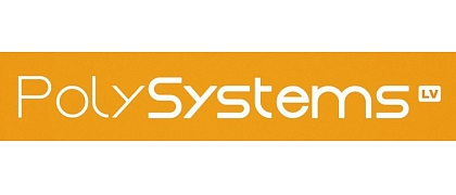 """Poly Systems"", SIA"
