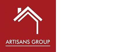"""""""Artisans Group"""", SIA"""