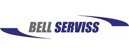 """BELL Serviss"", SIA"