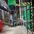 Siltumapgādes, ventilācijas, ūdensapgādes, sadzīves un lietus kanalizācijas, gāzes apgādes sistēmu izbūves, apkopes un remonta darbi
