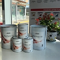 www.celsim.lv – būvmateriālu lielveikals internetā. Izdevīgas cenas, ātra piegāde