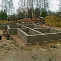 Būvniecība, celtniecība