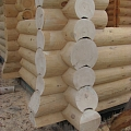 Guļbūvju būvniecība, celtniecība