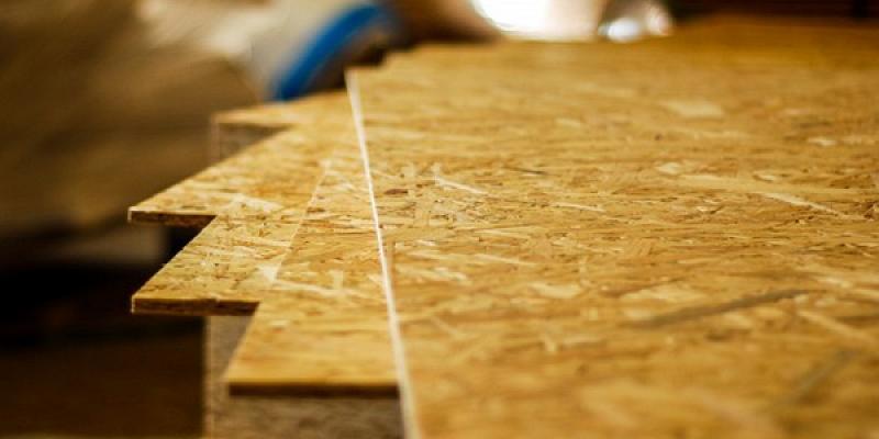 Celtniecības materiāli