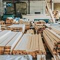 Siguldas kokmateriālu veikals