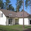Koka māja Peteris