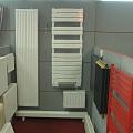 Delonghi radiatori