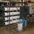 Ūdensapgādes inženieru konsultācijas