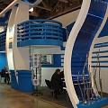 Ūdens tehnoloģiju centrs Karme filtrs Rīgā
