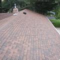 Jumti, plakanie jumti, jumiķu darbi, jumta remonts, jumtu ieklāšana, Remlat LTD SIA