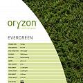 Zālājs. Preces vides labiekārtošanai