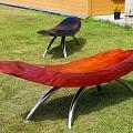 Sola, galda, krēsla pasūtīšana pēc individuālām skicēm
