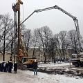Uzticami celtniecības un remonta pakalpojumi