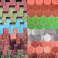 Būvmateriālu tirdzniecība