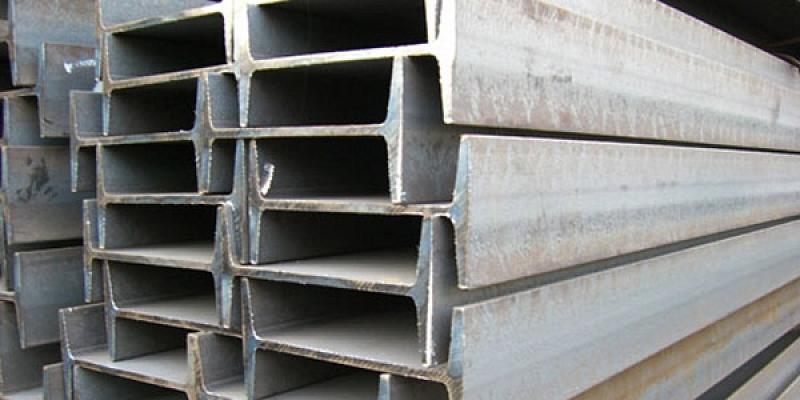 Melnie metāli, melnā metāla izstrādājumi