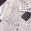 Apkures sistēmu projektēšana un montāža