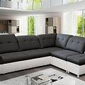 Dīvāni lieli