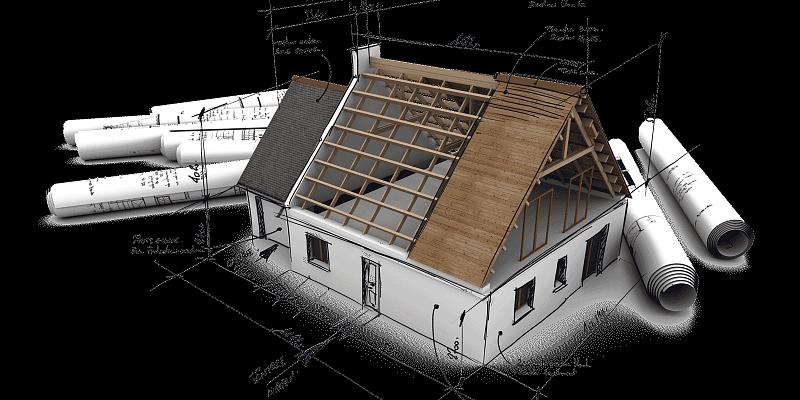 AStudija3D, arhitektu biroja* pakalpojumi , arhitektūras un būvkonstrukciju risinājumi