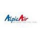 alpic_air