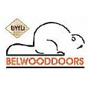 belwooddors