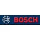 bosch_blue