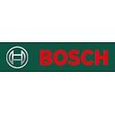 bosch_green