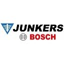 bosch_junkers