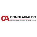 combi_arialdo