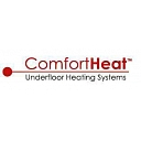 comfort_heat