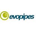 EVOPIPES