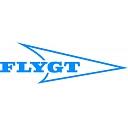 FLYGT