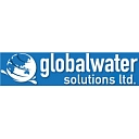 global_water