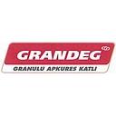 GRANDEG