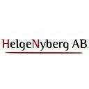 helge-nyberg