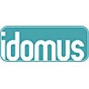 IDOMUS