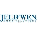 jeld_wen