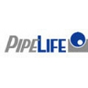 pipelife