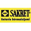 SAKRET
