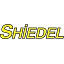 SHIEDEL