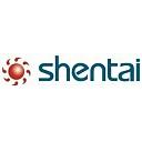 SHENTAI