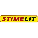STIMELIT