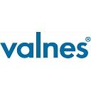 valness