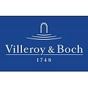 VILEROY BOCH