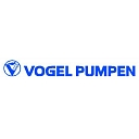 VOGEL PUMPEN
