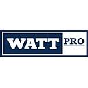 wattpro